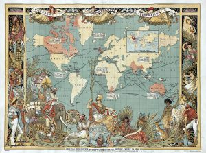 2048px-Imperial_Federation,_Map_of_the_World_Showing_the_Extent_of_the_British_Empire_in_1886_(levelled)